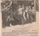 Tennis Courts 1972 np skating rink NDN Dec 16, 1972-P.O. files