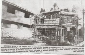 Duhamel Store